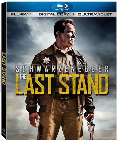 The Last Stand (2013) REPACK 720p BluRay x264 DTS-WiKi