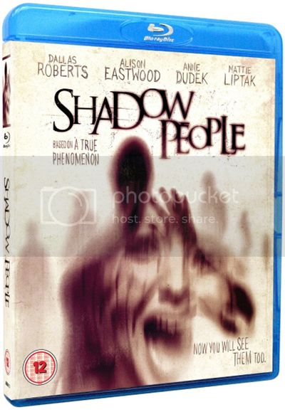 Shadow People (2012) BluRay 720p AC3 x264-CHD