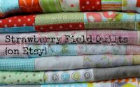  photo StrawberryFieldQuilts_zps4422b273.jpg