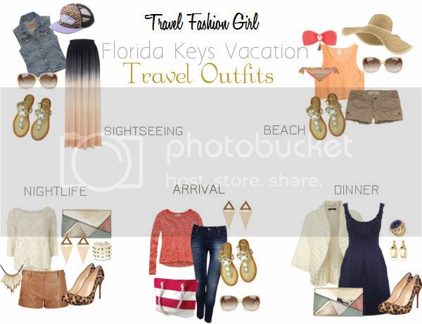 Image2title-WhattoPackforaFloridaKeysVacation-TravelOutfits_zps6e08db00 photo Image2title-WhattoPackforaFloridaKeysVacation-TravelOutfits_zps6e08db00-1_zpse1b54488.jpg