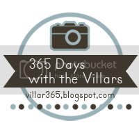 365 with the Villars