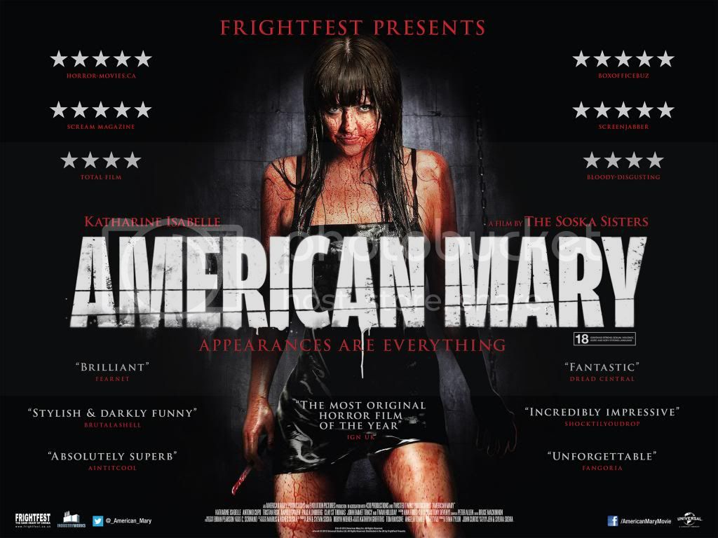 http://i1325.photobucket.com/albums/u637/theiluvdvds/2012_American-Mary_theatrical_quad_W_zps6108c760.jpg